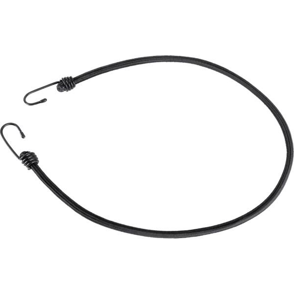 tension belt