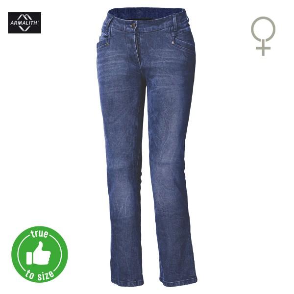 Armanda Damen - Jeans