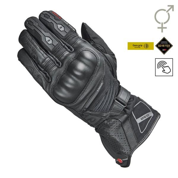 Score 4.0 GORE-TEX® Handschuh + Gore Grip