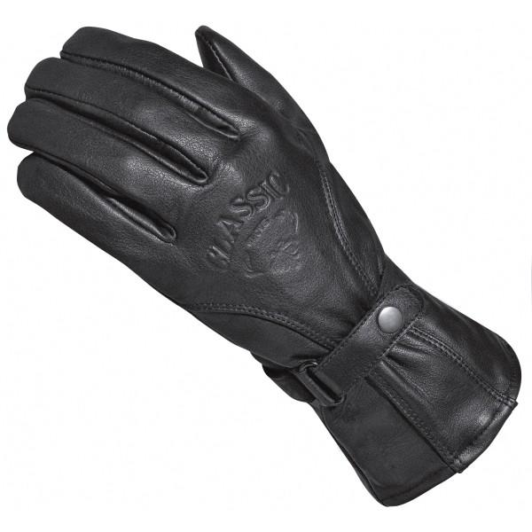 Classic Klassischer Handschuh