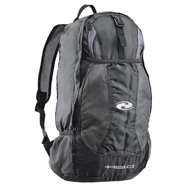 Stow Backpack Rucksack