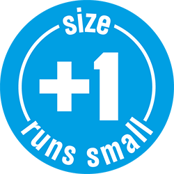 size-runs-small-icon_small