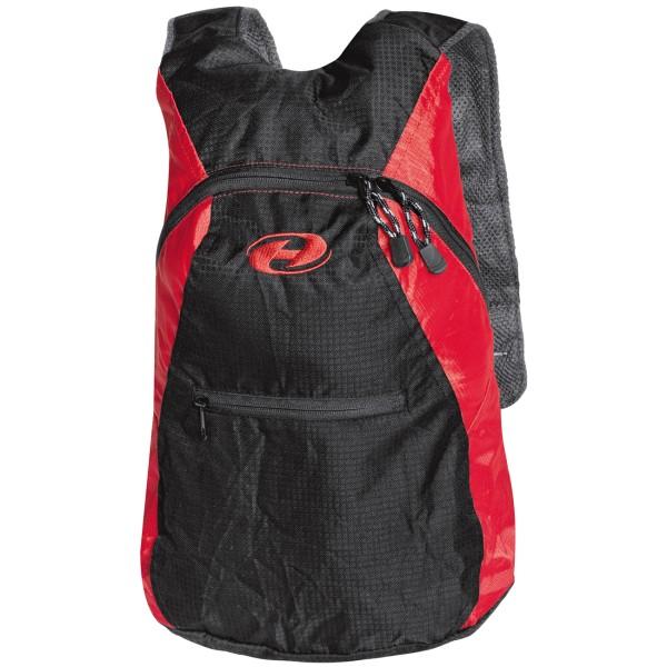 Mini-Pack Rucksack