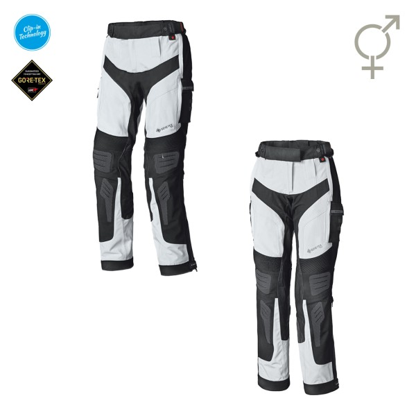 Atacama Base Tourenhose