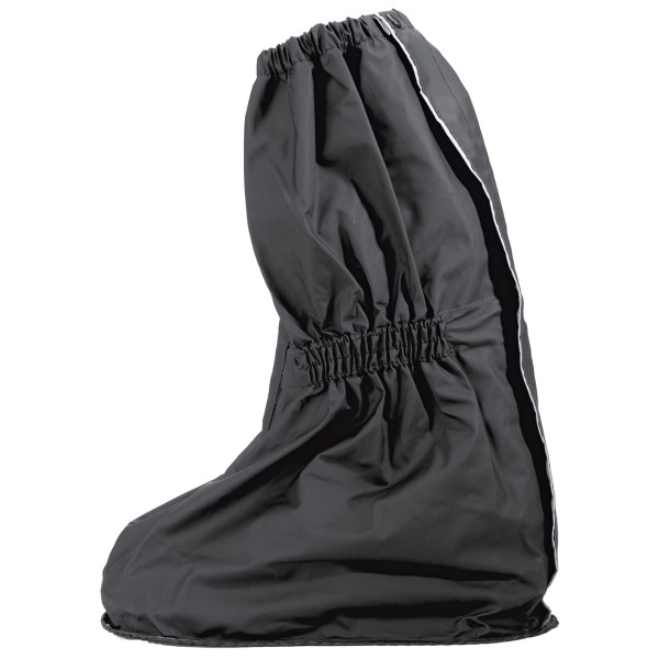 Waterproof over-boot