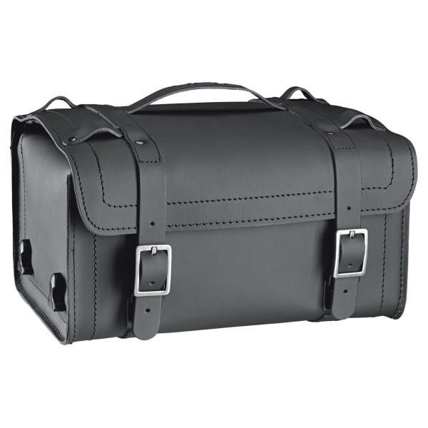 Cruiser Square Bag Hecktasche