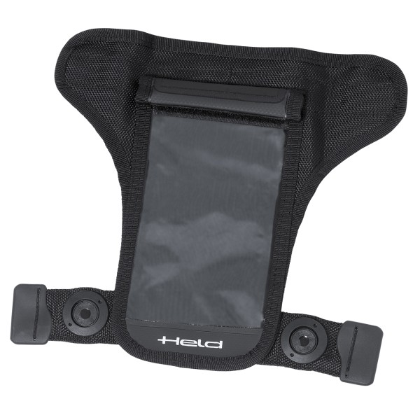 Smartphone/Tablet-Bag