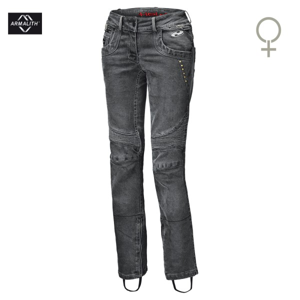 Road Queen Jeans