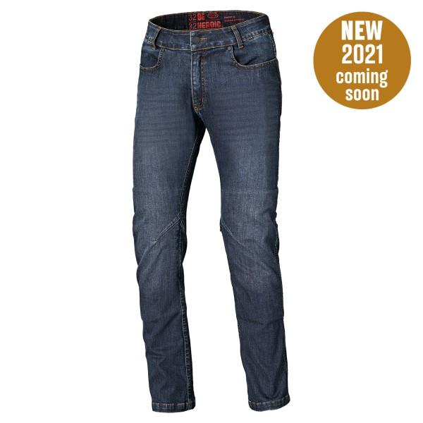Pixland Jeans