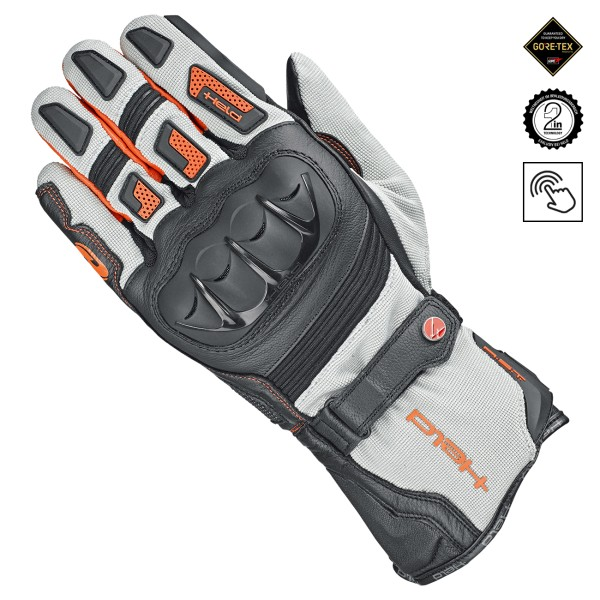 Sambia 2in1 GORE-TEX Handschuh Gore 2in1