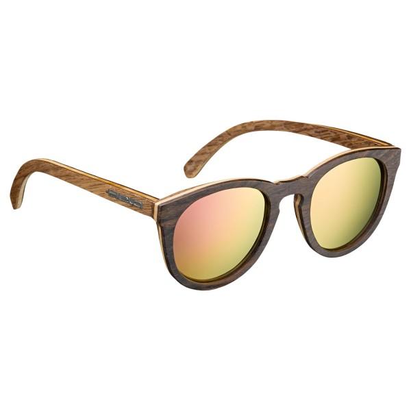 Sonnenbrille polarisierende