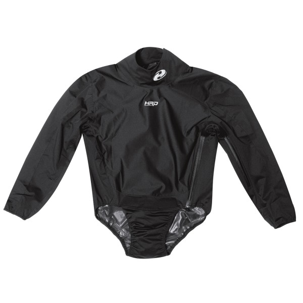 Wet Race Jacket