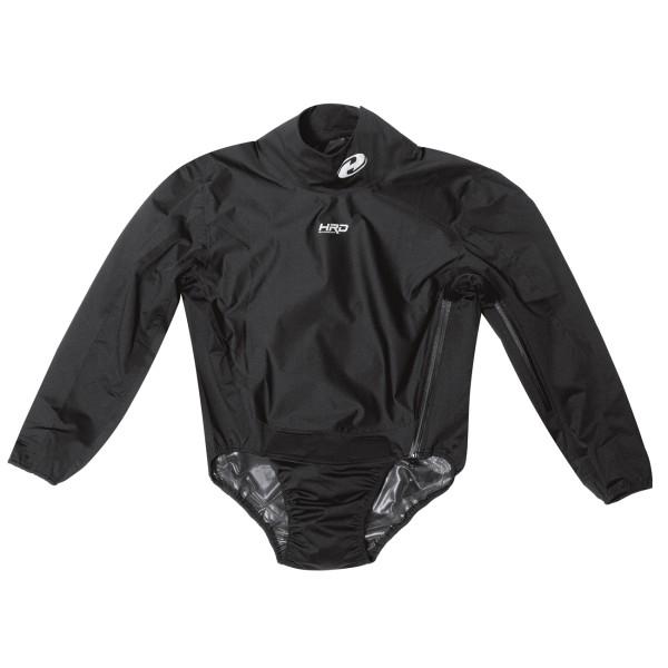 Wet Race Jacket Stretch-Regenjacke
