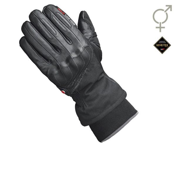 Tonale KTC GORE-TEX Handschuh