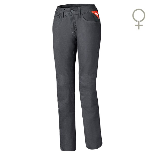 San Diego WMS Damen Jeans